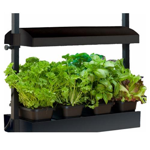 Sun Blaster Micro Grow Light Garden