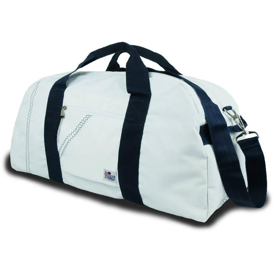 Sailor Bags Soft Cooler Bag with Blue Straps