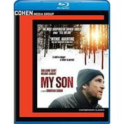 My Son (Blu-ray)