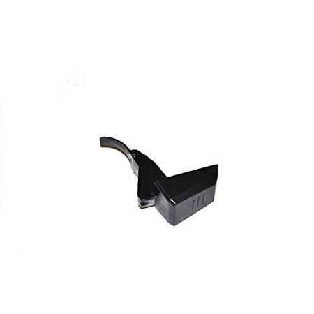 Bissell Upright 1309 Handle Release Vacuum Cleaner Pedal # 1604128