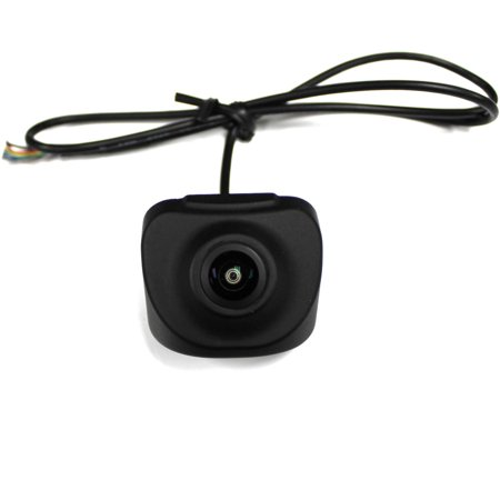 BOYO VTB190MV Multiple Viewing Lip Mount Camera thumbnail