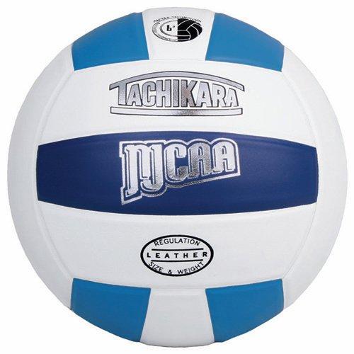 Tachikara NJCAA Licensed Volleyball