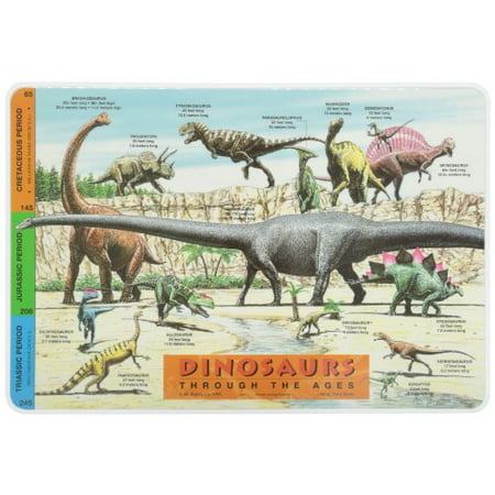 Painless Learning Dinosaurs -