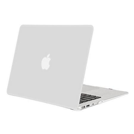 the latest 6efb1 82d45 Mosiso MacBook Air 11.6