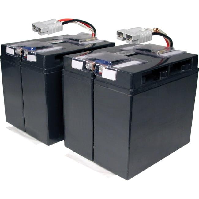 Tripp Lite RBC11A Replacement Battery Cartridge