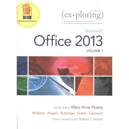 Microsoft Office 2013   Technology In Action  Introductory 11Th Ed    Myitlab With Pearson Etext