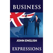 Business Expressions - eBook