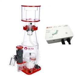 Reef Octopus OCTO Regal 150 SSS Space Saver Protein Skimmer by