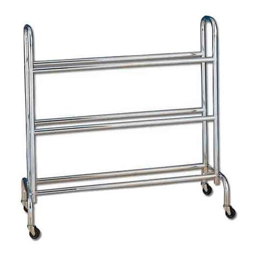 3-Tier Ball Rack