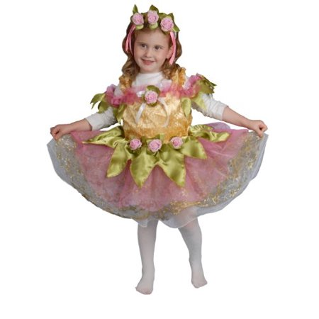 Ballerina - Large 12-14 (Halloween Games For 12-14 Year Olds)