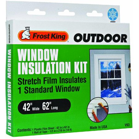 18x27 window a c cover home garden household appliance for 18x27 window
