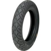 Metzeler 2408800 ME888 Marathon Ultra Rear Tire - 140/90B16