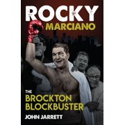 Rocky Marciano - eBook