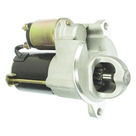New Starter For Ford F150 4.2L 1999-2003 & 2005-2008, F-150 Heritage 4.2L 2004, 9000869
