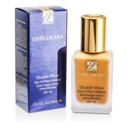 Estee Lauder Double Wear Stay In Place Makeup SPF 10 - No. 42 Bronze (5W1) 30ml/1oz Make Up
