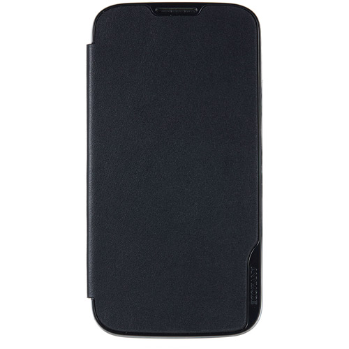Samsung Galaxy S4 Anymode Hard Polycarbonate Folio Flip Cover, Assorted Colors