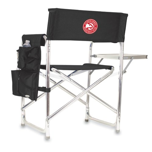 ONIVA Sports Folding Camping Chair