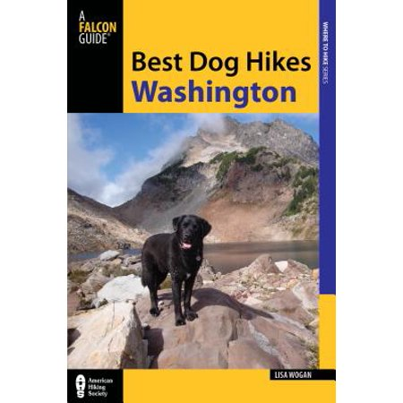 Best Dog Hikes Washington