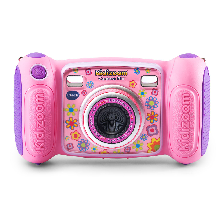VTech® Kidizoom® Camera Pix™ - Pink