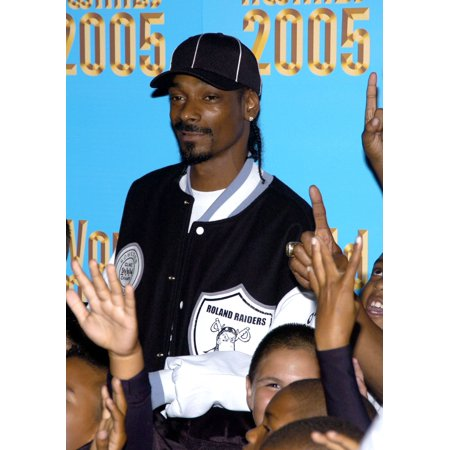 Snoop Dogg At Arrivals For The World Music Awards 2005 The Kodak Theatre Los Angeles Ca August 31 2005 Photo By David LongendykeEverett Collection (Snoop Dogg G Pen Herbal Vaporizer Kit)