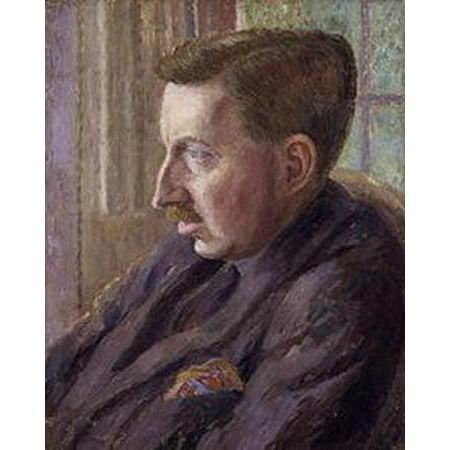 E.M. Forster: five books - eBook