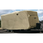 Rv covers adco 74839 travel trailer storage rv cover 151 fandeluxe Gallery