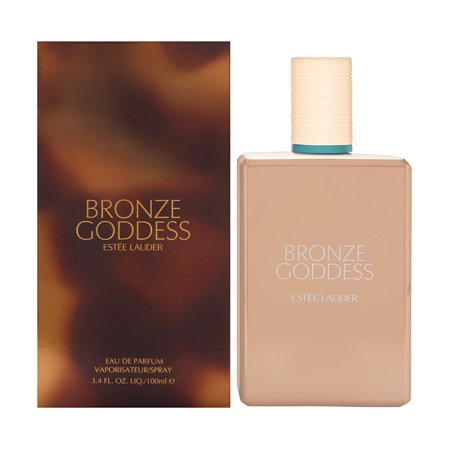 Estee Lauder Bronze Goddess Eau De Parfum 3.4 oz / 100 ml For -