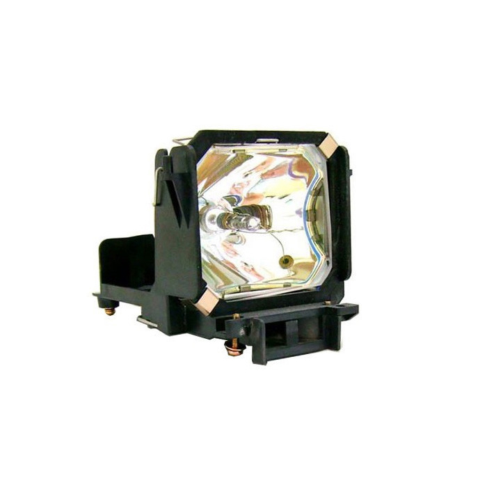 BenQ W710ST Assembly Lamp with High Quality Projector Bul...