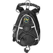 LinksWalker LW-CO3-GTY-MDP Georgia Tech Yellow Jackets-Mini Day Pack