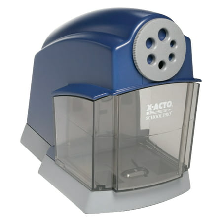X-Acto School Pro Electric Penci Sharpener