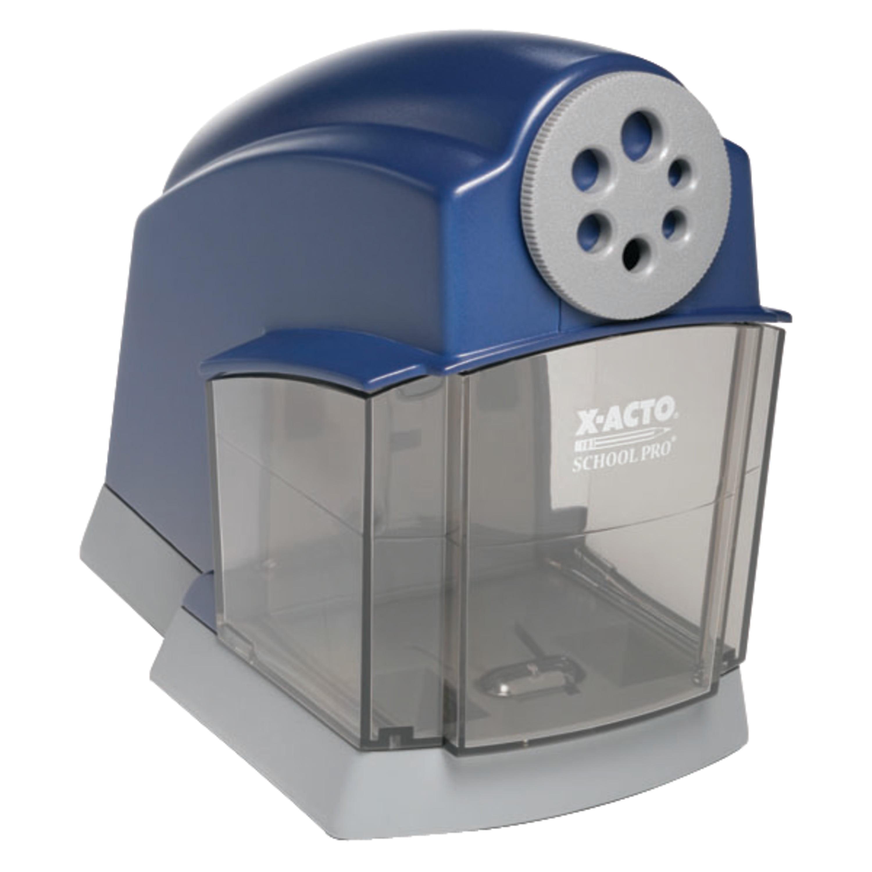 X-Acto School Pro Electric Penci Sharpener