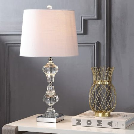 Clear Quartz Infrared Heater Lamp (Chloe 26