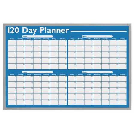 - MAGNA VISUAL Planning Board, 120 Day,24x36 WO-05