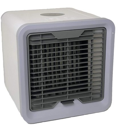 3 in 1 Arctic Air Cooler Quick & Easy Way to Cool Air Conditioner (Quick Easy And Cool Halloween Costumes)
