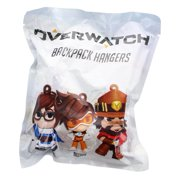 UCC Dist Overwatch Clip On Hangers Mystery Pack