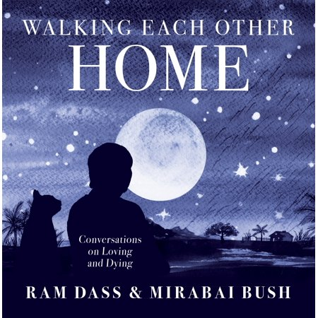 Walking Each Other Home : Conversations on Loving and