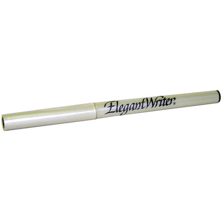 Speedball Elegant Writer Calligraphy Marker Open Stock