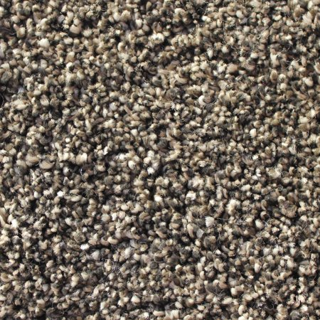 Simply Seamless Tailored Suit Texture 24 in. x 24 in. Carpet Tile (8 Tiles/Case)