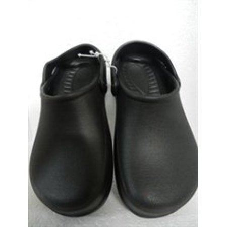 38e65315d221c0 Skechers - SKECHERS BOBS BLACK CROCS YOUTH SIZE 1 - Walmart.com
