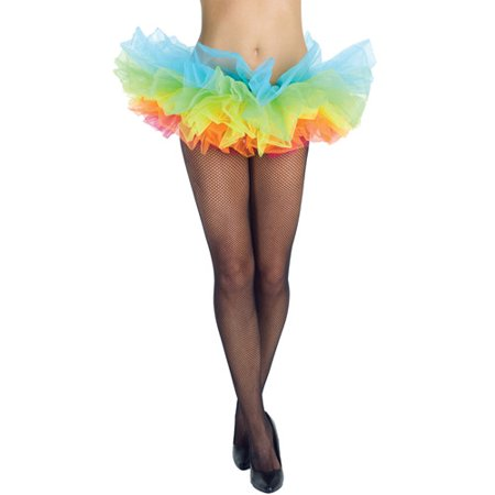 Tutu Adult Halloween Accessory