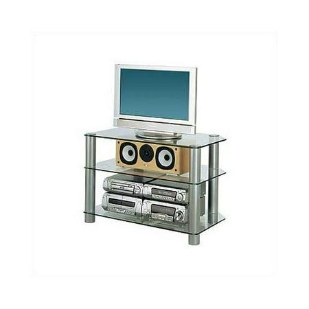 Alphason Designs A Series 32 39 39 TV Stand