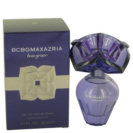 Bon Genre Perfume by Max Azria, 1.7 oz Eau De Parfum Spray - image 2 of 3