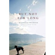 But Not for Long - eBook