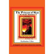 The Princess of Skye