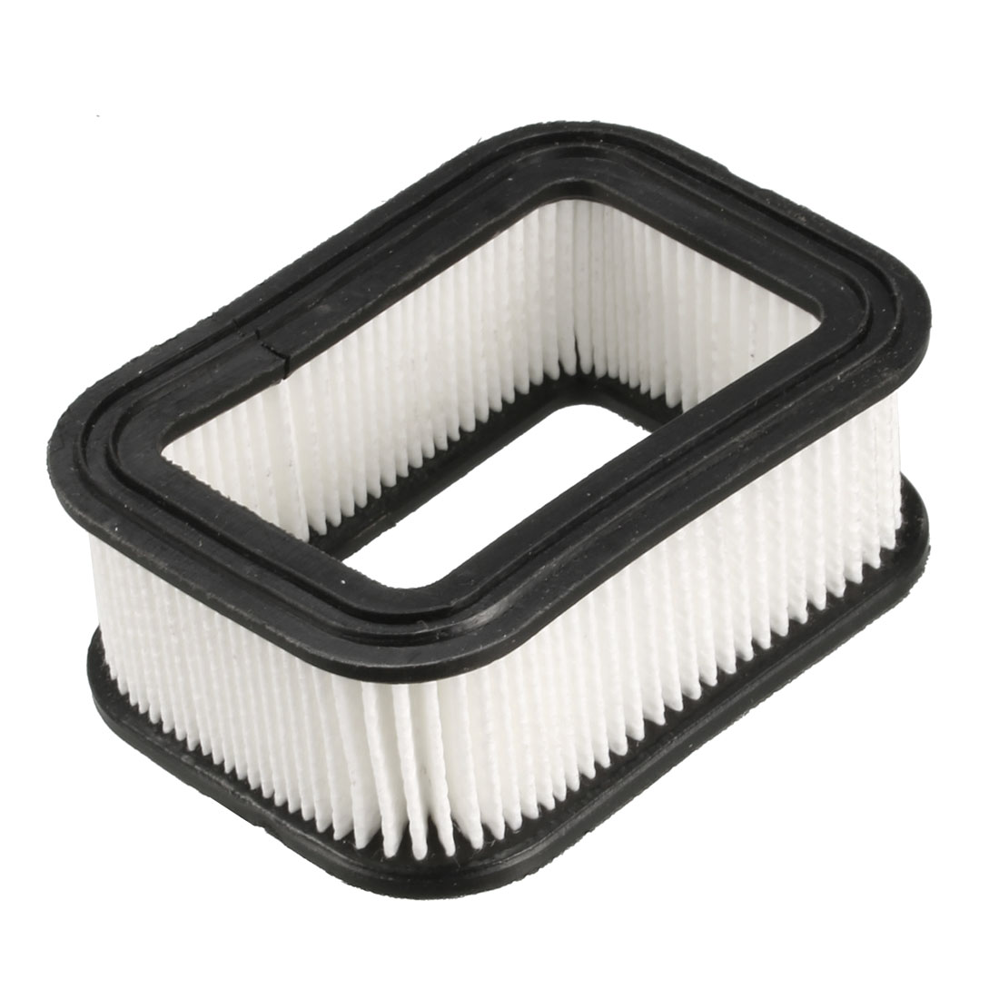 Engine Air Filter Cleaner Replacement for 45/52/58 Chainsaw
