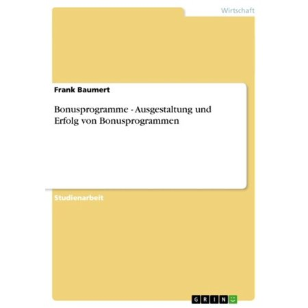 book Needle Decompositions in Riemannian Geometry