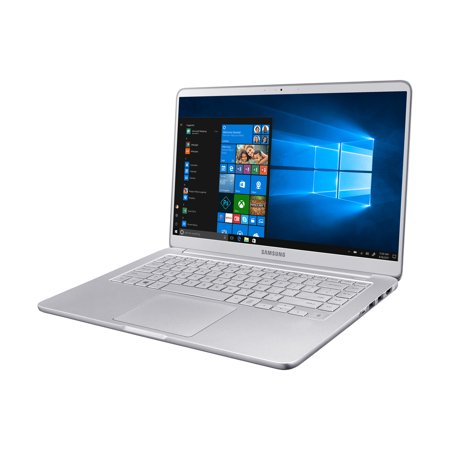 Samsung Notebook 9, 13
