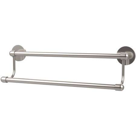Design 30 Inch Towel Bar - Tango Collection 30