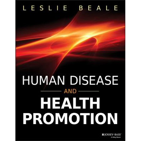 Human Disease and Health Promotion - eBook
