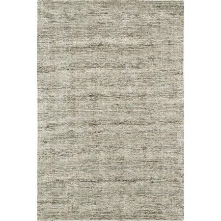 Berkley Boscoe Area Rug TT100 Tt100 Sand Sand Tonal Wool Sand Wool Blend